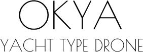 株式会社OKYA